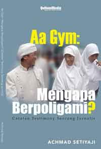 aa_gym_1