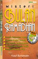 Misteri_Bulan_Ramadhan