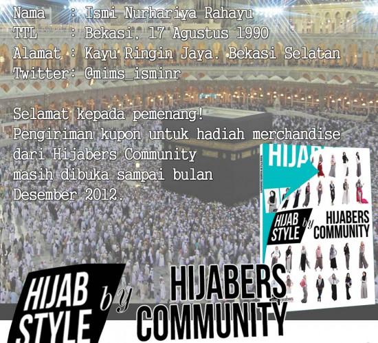 banner-pemenang-umrah