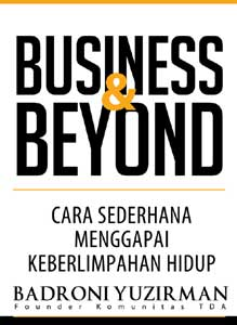 business-and-beyond