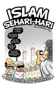 islam-sehari-hari