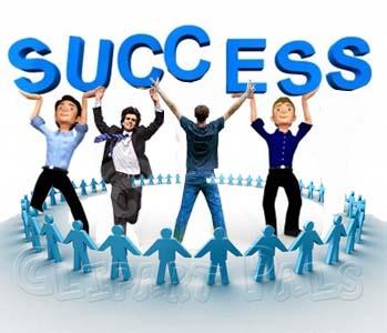 cara-sukses-bersama