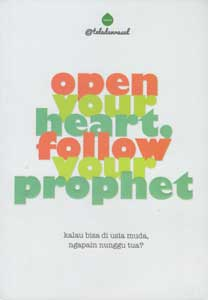 open-your-heart-follow-your