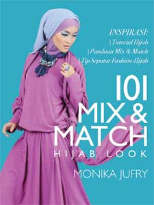 101-mix-match-hijab