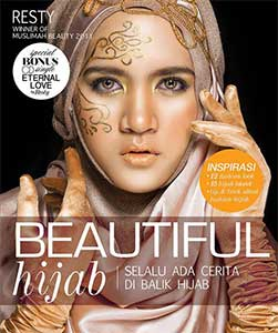 beautiful-hijab