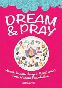 dream-&-pray