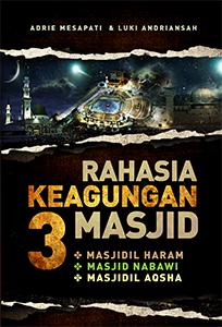 rahasia-keagungan-3-masjid