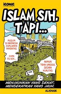 islam-sih-tapi