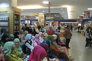launching-beautiful-hijab-1a