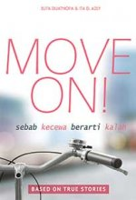 move-on