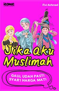 jika-aku-muslimah