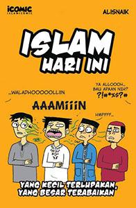 islam-hari-ini