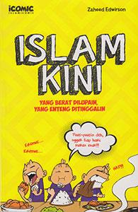 islam-kini