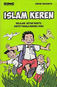 islam-keren
