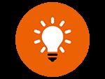 icon-web-01_lampu_150