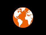 icon-web-02_bumi_150