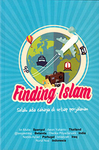 finding-islam (1)