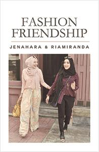 fashion-friendship2