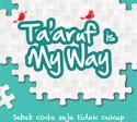 taaruf-my-way1