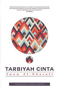 tabiyah-cinta1