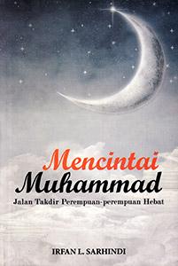 mencintai-muhammad (1)