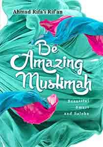 be-amazing-muslimah