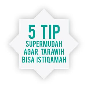 5-tip-supermudah-agar-tarawih-bisa-istiqomah