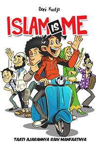 islam-is-me-rev