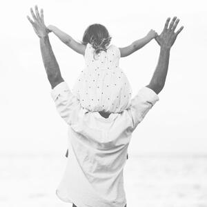 tak-ada-anak-hbt-tanpa-ayah-luar-biasa