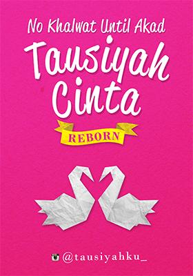 tausiyah-cinta-reborn
