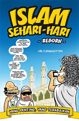 islam-sehari-hari-reborn