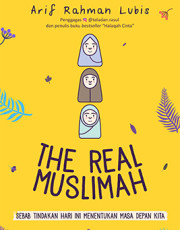 the-real-muslimah