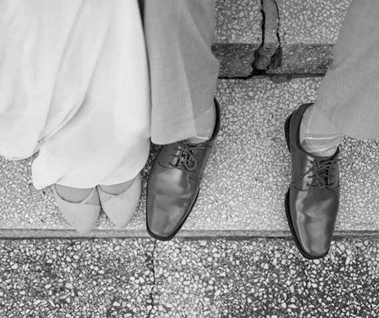 unsplash wedding