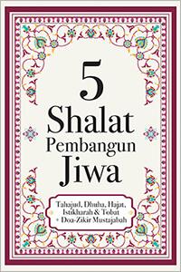 5-shalat-pembangun-jiwa2