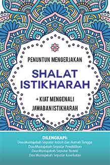 shalat-istikharah