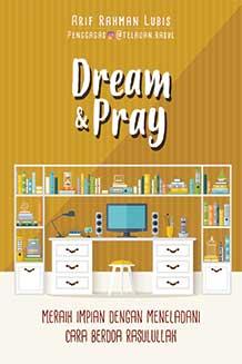 dream-pray