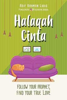 halaqah-cinta