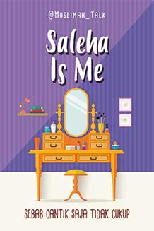 saleha-is-me
