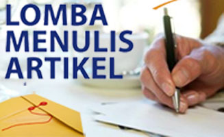 lomba-menulis