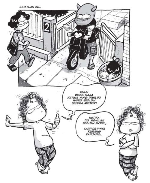 komiks-sejengkal-tanah-3