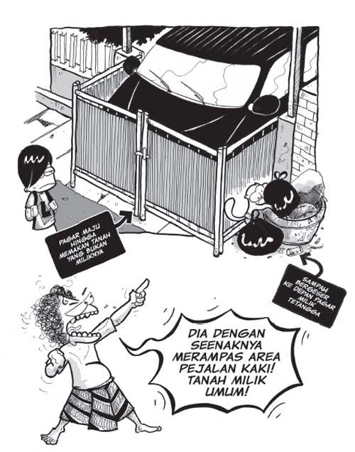 komiks-sejengkal-tanah-4