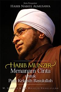 habib-munzir1