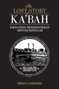 cover-the-lost-story-of-kabah