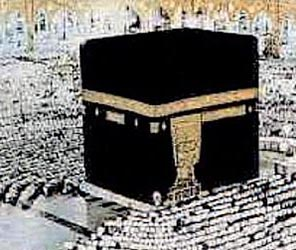 lost-story-of-kabah-3