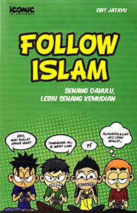 Follow-Islam