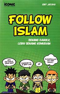 Follow-Islam