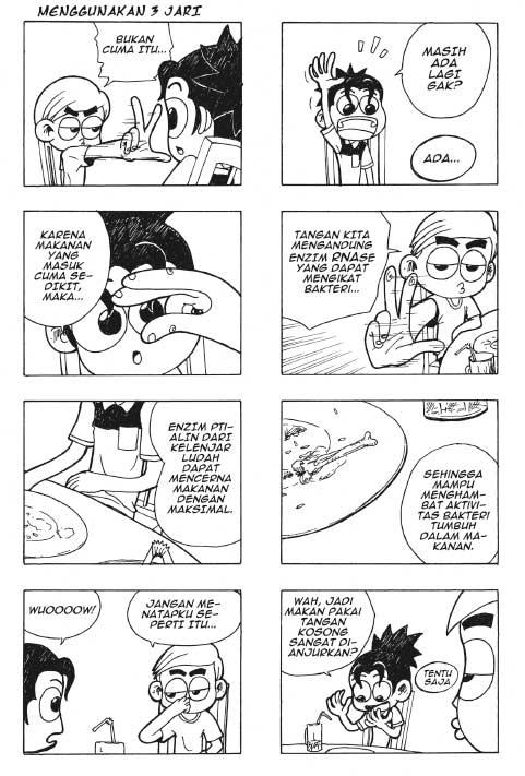 follow-islam-komik-1