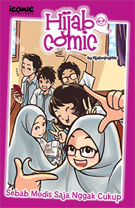 hijabo-comic