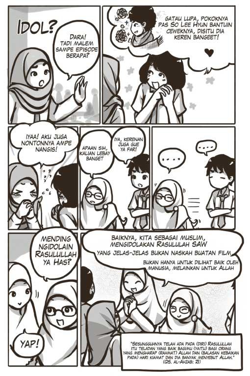 hijabo-komik-1