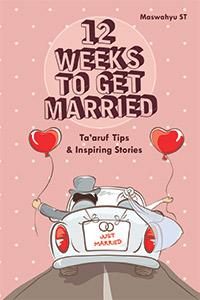 12-weeks-to-get-married